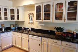 Black Granite Kitchen Countertops by Granite Kitchen Counter Tops Granite Installers Phoenix