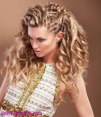 hair styles for women special occasion special occasion hairstyles 2014 2015 for ladies