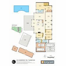 100 taj mahal floor plan the mathematical tourist tilings