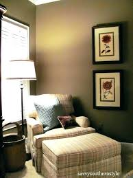 bedroom space ideas extra bedroom ideas decorating bedroom decorating ideas and shop