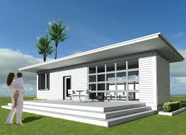 home necessities houses built from shipping containers is our smallest home at square