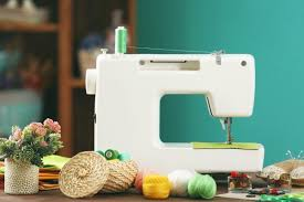 singer sewing machine black friday 5 best ways to save with black friday craft sales thegoodstuff