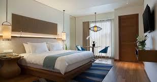 Family Room Padma Resort Legian - Family room