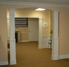 interior columns for homes pretty ideas interior columns lowes design home depot for homes and