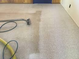 procedures to steam clean national carpet and upholstery cleaning