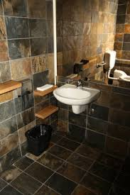 slate bathroom ideas slate wall tile search walls that i like