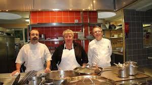 cuisine comme un chef le 31 décembre je cuisine comme un chef