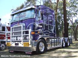 kenworth trucks australia kenworth trucks australia youtube bestnewtrucks net