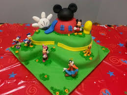 8 mejores imágenes de cake pops en pinterest cake pops ratones