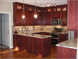 free kitchen cabinet design wonderful kitchen cabinet design tool simply decor 375167 ideas