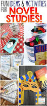 1570 best guided reading images on pinterest guided reading