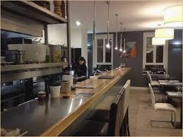 le bruit en cuisine cuisiniste avignon mervéilléux le bruit en cuisine albi idées design