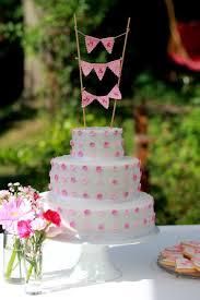 13 best clara wedding cake images on pinterest cake ideas