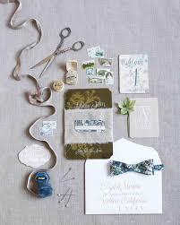vintage wedding invitations martha stewart weddings