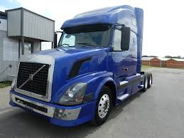 used volvo commercial trucks for sale heavy duty truck sales used truck sales semi trucks for sale