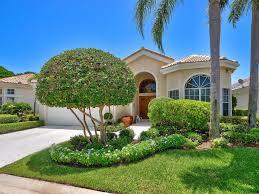 103 windward dr palm beach gardens fl 33418 mls rx 10252515