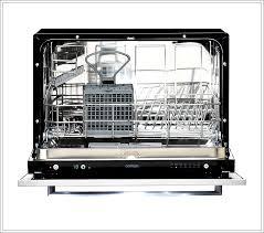 Countertop Dishwasher Faucet Adapter Mytag Portable Dishwasher Faucet Adapter Best Portable Dishwasher