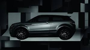 rose gold range rover range rover evoque designer slams victoria beckham