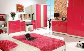 girls room designs ideas u2014 smith design