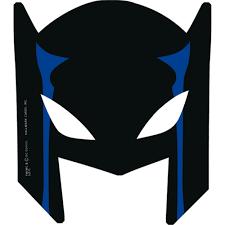 Mask Of Halloween John Rozum Com 31 Days Of Halloween Day 5 Mask Of The Day