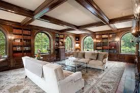 Traditional Livingroom by 43 Beautiful Large Living Room Ideas Formal U0026 Casual Designs