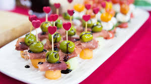 100 hors d oeuvres ideas baby shower appetizer recipes