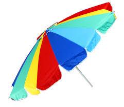 Lightweight Beach Parasol Beach Umbrella Jpg 1153 1000 Umbrellas Pinterest Beach