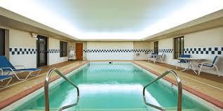 holiday inn express u0026 suites east lansing hotel by ihg