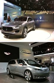 maserati kubang 131 best maserati images on pinterest cars auto cars and maserati