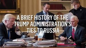 Vanity Fair Williamsburg Va How Russia Mercilessly Played Trump For A Fool Vanity Fair