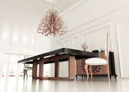 dining room project big dining table contemporary dining