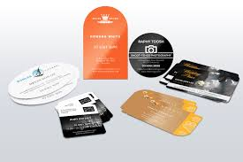 Crown Business Cards Same Day Business Card Printing Melbourne