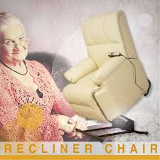 Electric Recliner Lift Chair 57 Best Elderly Lift Chair Images On Pinterest Electric Massage