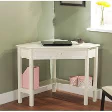 Corner Desks For Small Spaces Corner Desk Small Spaces New Rustic Corner Desk Office Guest Room