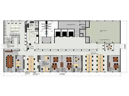 amenagement bureaux architecte de bureau amso plan d aménagement de bureau plan d