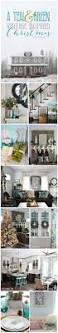 House And Home Decor by 78 Best Christmas Decorations Images On Pinterest Holiday Ideas