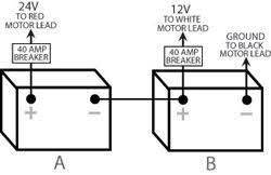 bgftrst marine battery wiring 101 cabela u0027s