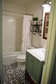 Small Full Bathroom Ideas Cost Of Bathroom Remodel How Much Does It Cost To Remodel A