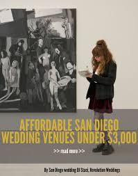 affordable wedding venues in san diego 40 best our favorite san diego venues images on san