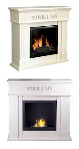 fireplace mantel kits mdf full size of living roomwhite christmas