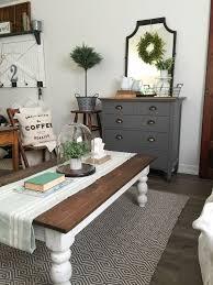 best 25 farmhouse dressers ideas on pinterest dressers modern