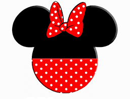 minnie mouse photo album minnie mouse clipart panda free clipart images
