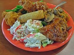Buffet Golden Corral by Golden Corral Buffet U0026 Grill In Clinton Twp Mi 48038 Citysearch