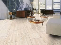 krono mega tile laminate flooring floors direct