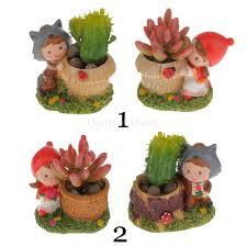 Cute Succulent Pots Online Buy Wholesale Succulents Pots From China Succulents Pots