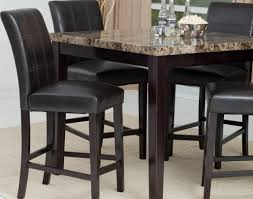 Beguiling Kitchen Counter Height Stools by Bar Bar Table Set Bar Cabinet Furniture Matching Dining Room