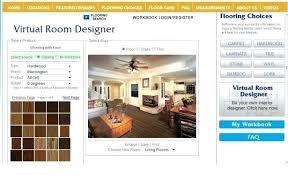 virtual room design virtual room creator kitchen decor design outdoor cool cute room