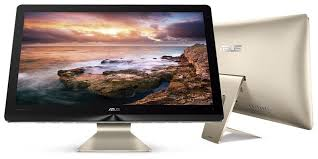 Best Desk Top Computer How To Choose The Best Office Computers For Your Business