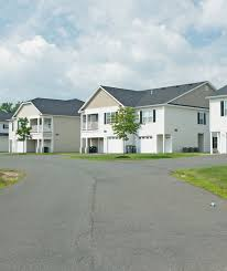 delmar apartments townhomes for rent kendall square apartments apartments in delmar ny kendall square apartments