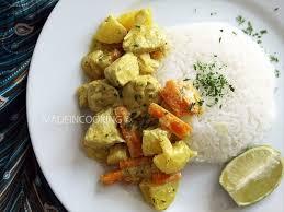 cuisiner blanc de dinde de dinde au curry